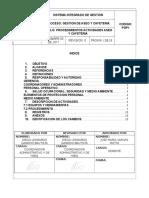 FORMATO INSTRUCTIVOS DE ASEO Y CAFETERIA PGP1 (1).doc