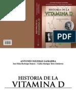 HistoriaVitaminaD.pdf