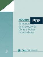 CAU-BR - TABELAS DE HONORÁRIOS - Livro3-final.pdf