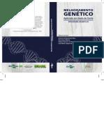 Melhoramento-Genetico-livro-completo %281%29.pdf