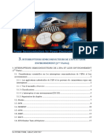 LEEAT, 3 Power Semiconductor Switches Du 30 Juin
