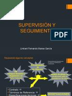 10-Supervisión y Seguimiento