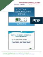 05-Costos y Presupuestos de Obras.pdf