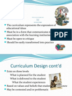 TYLERS_CURRICULUM_MODEL.pptx