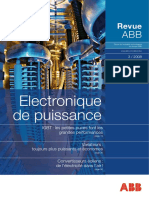 Revue ABB 3_2008_72dpi.pdf