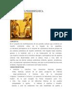 LITERATURA P.docx