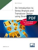 HBM_Karl-Hoffmann_EN_An-Introduction-to-Stress-Analysis-and-Transducer-Design-using-Strain-Gauges.pdf