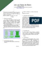 Informe Previo 1 Lab. Maquinas Electricas