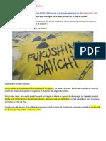 30-08-2015-Stuxnet Et La Bombe Atomique de Fukushima