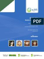 CADERNO 1.pdf