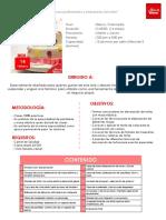 Programa de Decoración de Tortas en Masa Elástica Febrero_archivo