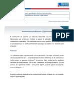 Leccion3.pdf