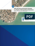 IPEAatlasdodesenvolvimentohumanorms.pdf
