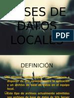 bases_de_datos_locales