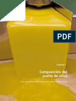 Composicion del aceite de oliva.pdf