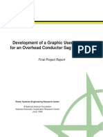 Development of a Graphic User Interface for an Overhead Conductor Sag Instrument.pdf