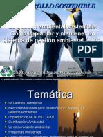 gestionambiental2-140531085437-phpapp02