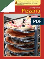 CIMAPI - Pa Para Pizza