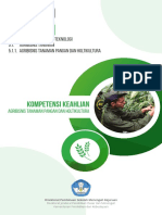 5 1 1 KIKD Agribisnis Tanaman Pangan Dan Holtikultura COMPILED