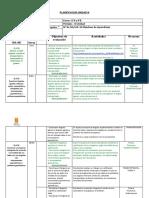 Planificacion Unidad III.docx