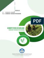 5 1 2 KIKD Agribisnis Tanaman Perkebunan COMPILED