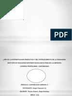 registrodeventa-151127002651-lva1-app6891.pptx
