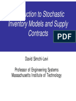 introduction to stochastic inventory models.pdf