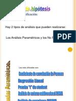 1) Pruebas parametricas COMPLETO - La Teor-¢Ã-a - copia