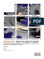 ISO-9001_2015---What-You-Need-to-Know.pdf