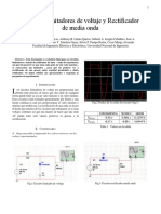LABO-ELECTRONICA-3 (1).docx