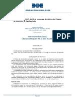 ESTATUTO+DE+AUTONOMIA CyL.pdf