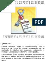 travamento-fonte-energia (1).ppt