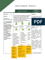 Oc12 Sistemas de Informaci n Organizacionales