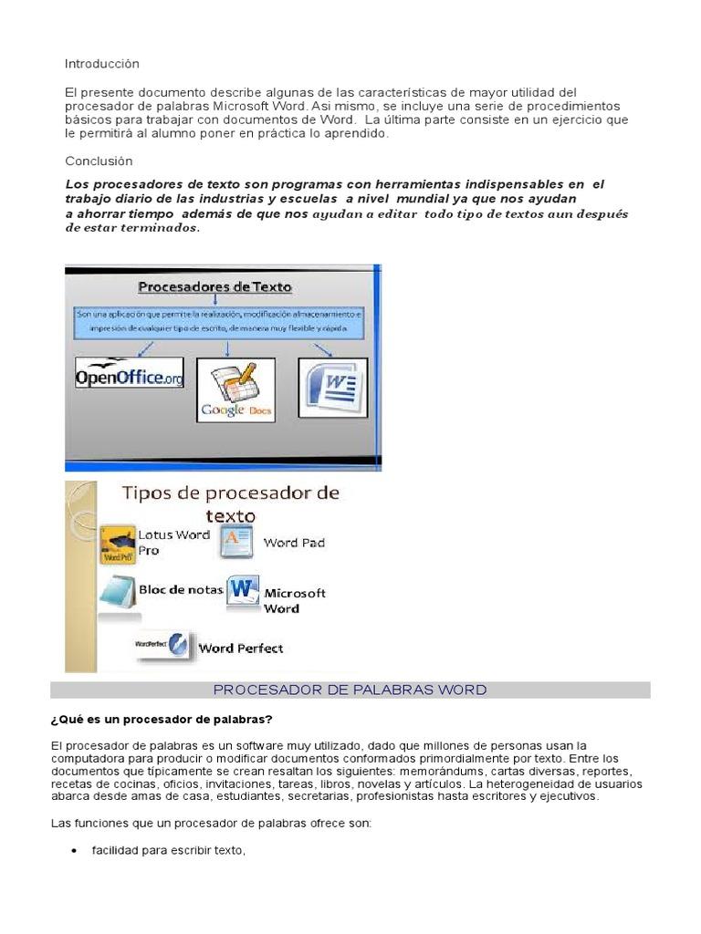 Vistoso Plantilla De Recetas De Google Docs Festooning - Ejemplo De ...