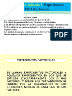 EXPTOS FACTORIALES.ppt