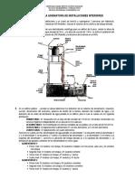 balotario-instalaciones-interiores