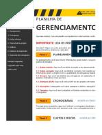Gerenciamento de Projetos 3.0 - DeMO (1)