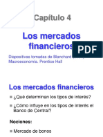 Tema4mercadosfinancieros 150501121827 Conversion Gate02