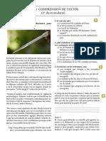 TEST 1. pdf