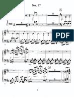 harpa 2.pdf