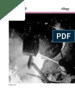 duplex.pdf