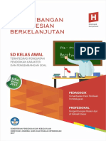 Modul PKB SD Kelas Awal KK-H (2017) (1).pdf