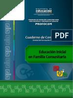 Educacion_Inicial_Familia.pdf