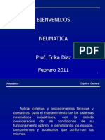 neumatica-110218224903-phpapp02