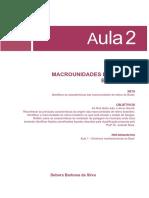 15414916022012Geografia_do_Brasil_Aula_2.pdf