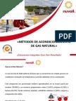 105869220-Acondicionamiento-de-GAS-NATURAL.pptx