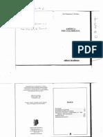 América pré-colombiana introdução (25 cps).pdf
