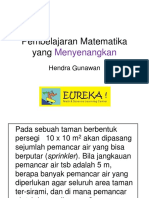 Pembelajaran-Mat-yang-Menyenangkan.pdf