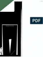 213390905-Problemas-de-Ingenieria-Quimica-Vol-2-Ocon-Tojo.pdf
