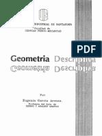 GEOMETRIA DESCRIPTIVA EUGENIA GARCIA.pdf